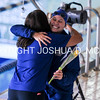 1/21/17 2:05:11 PM Hamilton College Swimming and Diving vs Union College in Bristol Pool, Hamilton College, Clinton, NY <br /> <br /> Photo by Josh McKee