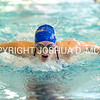 1/21/17 3:16:09 PM Hamilton College Swimming and Diving vs Union College in Bristol Pool, Hamilton College, Clinton, NY <br /> <br /> Photo by Josh McKee