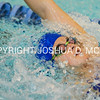 1/21/17 3:45:39 PM Hamilton College Swimming and Diving vs Union College in Bristol Pool, Hamilton College, Clinton, NY <br /> <br /> Photo by Josh McKee