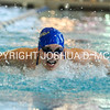 1/21/17 3:15:25 PM Hamilton College Swimming and Diving vs Union College in Bristol Pool, Hamilton College, Clinton, NY <br /> <br /> Photo by Josh McKee
