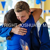1/21/17 2:06:29 PM Hamilton College Swimming and Diving vs Union College in Bristol Pool, Hamilton College, Clinton, NY <br /> <br /> Photo by Josh McKee