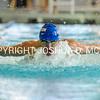 1/21/17 3:18:59 PM Hamilton College Swimming and Diving vs Union College in Bristol Pool, Hamilton College, Clinton, NY <br /> <br /> Photo by Josh McKee