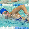 1/21/17 3:40:54 PM Hamilton College Swimming and Diving vs Union College in Bristol Pool, Hamilton College, Clinton, NY <br /> <br /> Photo by Josh McKee