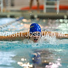 1/21/17 3:15:23 PM Hamilton College Swimming and Diving vs Union College in Bristol Pool, Hamilton College, Clinton, NY <br /> <br /> Photo by Josh McKee