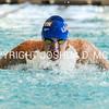 1/21/17 3:19:02 PM Hamilton College Swimming and Diving vs Union College in Bristol Pool, Hamilton College, Clinton, NY <br /> <br /> Photo by Josh McKee