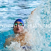 1/21/17 2:15:53 PM Hamilton College Swimming and Diving vs Union College in Bristol Pool, Hamilton College, Clinton, NY <br /> <br /> Photo by Josh McKee