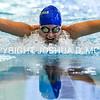 1/21/17 4:28:44 PM Hamilton College Swimming and Diving vs Union College in Bristol Pool, Hamilton College, Clinton, NY <br /> <br /> Photo by Josh McKee