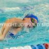 1/21/17 3:40:30 PM Hamilton College Swimming and Diving vs Union College in Bristol Pool, Hamilton College, Clinton, NY <br /> <br /> Photo by Josh McKee