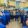 12/2/16 5:01:06 PM Hamilton College Swimming and Diving Invitational at Bristol Pool, Hamilton College, Clinton, NY<br /> <br /> Photo by Josh McKee