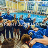 12/2/16 5:01:10 PM Hamilton College Swimming and Diving Invitational at Bristol Pool, Hamilton College, Clinton, NY<br /> <br /> Photo by Josh McKee