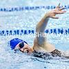 12/2/16 7:57:13 PM Hamilton College Swimming and Diving Invitational at Bristol Pool, Hamilton College, Clinton, NY<br /> <br /> Photo by Josh McKee