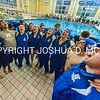 12/2/16 5:01:08 PM Hamilton College Swimming and Diving Invitational at Bristol Pool, Hamilton College, Clinton, NY<br /> <br /> Photo by Josh McKee