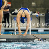 12/2/16 5:15:52 PM Hamilton College Swimming and Diving Invitational at Bristol Pool, Hamilton College, Clinton, NY<br /> <br /> Photo by Josh McKee
