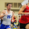 1/21/17 12:07:36 PM Hamilton College Track and Field Indoor Invitational  at Margaret Bundy Scott Field House, Hamilton College, Clinton, NY <br /> <br /> Photo by Josh McKee
