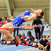 1/21/17 12:15:42 PM Hamilton College Track and Field Indoor Invitational  at Margaret Bundy Scott Field House, Hamilton College, Clinton, NY <br /> <br /> Photo by Josh McKee