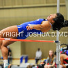 1/21/17 12:12:06 PM Hamilton College Track and Field Indoor Invitational  at Margaret Bundy Scott Field House, Hamilton College, Clinton, NY <br /> <br /> Photo by Josh McKee