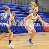 11/22/16 4:05:34 PM Hamilton College Women's Basketball v SUNY Polytechnic at Margaret Bundy Scott Field House, Hamilton College, Clinton, NY<br /> <br /> Photo by Josh McKee