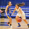 11/22/16 4:10:40 PM Hamilton College Women's Basketball v SUNY Polytechnic at Margaret Bundy Scott Field House, Hamilton College, Clinton, NY<br /> <br /> Photo by Josh McKee