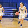 11/22/16 4:12:21 PM Hamilton College Women's Basketball v SUNY Polytechnic at Margaret Bundy Scott Field House, Hamilton College, Clinton, NY<br /> <br /> Photo by Josh McKee