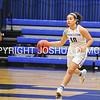 11/22/16 4:14:38 PM Hamilton College Women's Basketball v SUNY Polytechnic at Margaret Bundy Scott Field House, Hamilton College, Clinton, NY<br /> <br /> Photo by Josh McKee