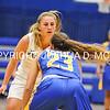 11/22/16 4:05:42 PM Hamilton College Women's Basketball v SUNY Polytechnic at Margaret Bundy Scott Field House, Hamilton College, Clinton, NY<br /> <br /> Photo by Josh McKee