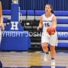 11/22/16 4:09:24 PM Hamilton College Women's Basketball v SUNY Polytechnic at Margaret Bundy Scott Field House, Hamilton College, Clinton, NY<br /> <br /> Photo by Josh McKee