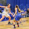 11/22/16 4:04:06 PM Hamilton College Women's Basketball v SUNY Polytechnic at Margaret Bundy Scott Field House, Hamilton College, Clinton, NY<br /> <br /> Photo by Josh McKee