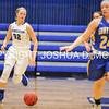 11/22/16 4:04:04 PM Hamilton College Women's Basketball v SUNY Polytechnic at Margaret Bundy Scott Field House, Hamilton College, Clinton, NY<br /> <br /> Photo by Josh McKee