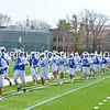 Team<br /> <br /> 4/15/17 12:22:32 PM Hamilton College Men's Lacrosse v. Connecticut College at Steuben Field, Hamilton College, Clinton, NY<br /> <br /> Photo by Josh McKee