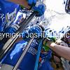 Team<br /> <br /> 4/15/17 12:47:43 PM Hamilton College Men's Lacrosse v. Connecticut College at Steuben Field, Hamilton College, Clinton, NY<br /> <br /> Photo by Josh McKee