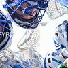 Team<br /> <br /> 4/15/17 12:47:40 PM Hamilton College Men's Lacrosse v. Connecticut College at Steuben Field, Hamilton College, Clinton, NY<br /> <br /> Photo by Josh McKee