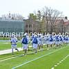 Team<br /> <br /> 4/15/17 12:22:30 PM Hamilton College Men's Lacrosse v. Connecticut College at Steuben Field, Hamilton College, Clinton, NY<br /> <br /> Photo by Josh McKee