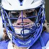 4/15/17 12:46:12 PM Hamilton College Men's Lacrosse v. Connecticut College at Steuben Field, Hamilton College, Clinton, NY<br /> <br /> Photo by Josh McKee
