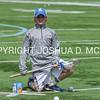 Pop Tart Saturday, Coach Son<br /> <br /> 4/15/17 12:25:02 PM Hamilton College Men's Lacrosse v. Connecticut College at Steuben Field, Hamilton College, Clinton, NY<br /> <br /> Photo by Josh McKee