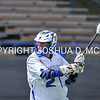 Hamilton College midfielder Dan Cahill (21)<br /> <br /> 4/15/17 12:44:19 PM Hamilton College Men's Lacrosse v. Connecticut College at Steuben Field, Hamilton College, Clinton, NY<br /> <br /> Photo by Josh McKee