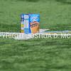 Pop Tart Saturday<br /> <br /> 4/15/17 12:24:21 PM Hamilton College Men's Lacrosse v. Connecticut College at Steuben Field, Hamilton College, Clinton, NY<br /> <br /> Photo by Josh McKee