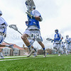 Team<br /> <br /> 4/22/17 12:21:21 PM Hamilton College Men's Lacrosse v. Trinity College at Steuben Field, Hamilton College, Clinton, NY<br /> <br /> Photo by Josh McKee