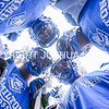 Team<br /> <br /> 4/22/17 12:47:49 PM Hamilton College Men's Lacrosse v. Trinity College at Steuben Field, Hamilton College, Clinton, NY<br /> <br /> Photo by Josh McKee