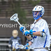 ?????<br /> <br /> 4/22/17 1:07:42 PM Hamilton College Men's Lacrosse v. Trinity College at Steuben Field, Hamilton College, Clinton, NY<br /> <br /> Photo by Josh McKee