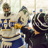 11/18/16 8:21:21 PM Hamilton College  Men's Hockey v Amherst College at Russell Sage Rink, Hamilton College, Clinton, NY<br /> <br /> Photo by Josh McKee