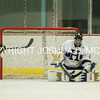 11/18/16 8:02:54 PM Hamilton College  Men's Hockey v Amherst College at Russell Sage Rink, Hamilton College, Clinton, NY<br /> <br /> Photo by Josh McKee