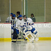 11/18/16 6:55:13 PM Hamilton College  Men's Hockey v Amherst College at Russell Sage Rink, Hamilton College, Clinton, NY<br /> <br /> Photo by Josh McKee