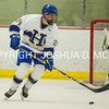 11/18/16 7:14:18 PM Hamilton College  Men's Hockey v Amherst College at Russell Sage Rink, Hamilton College, Clinton, NY<br /> <br /> Photo by Josh McKee