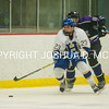 11/18/16 8:16:16 PM Hamilton College  Men's Hockey v Amherst College at Russell Sage Rink, Hamilton College, Clinton, NY<br /> <br /> Photo by Josh McKee