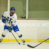 11/18/16 7:13:36 PM Hamilton College  Men's Hockey v Amherst College at Russell Sage Rink, Hamilton College, Clinton, NY<br /> <br /> Photo by Josh McKee