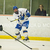 11/18/16 7:13:40 PM Hamilton College  Men's Hockey v Amherst College at Russell Sage Rink, Hamilton College, Clinton, NY<br /> <br /> Photo by Josh McKee