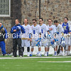 3/25/17 12:01:24 PM Hamilton College Men's Lacrosse v. Amherst College at Steuben Field, Hamilton College, Clinton, NY<br /> <br /> Team<br /> <br /> Amherst 17  Hamilton 9<br /> <br /> Photo by Josh McKee