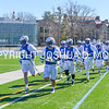 3/5/17 11:30:52 AM Hamilton College Men's Lacrosse v. Colby College at Steuben Field, Hamilton College, Clinton, NY<br /> <br /> Photo by Josh McKee