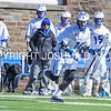 3/5/17 12:05:15 PM Hamilton College Men's Lacrosse v. Colby College at Steuben Field, Hamilton College, Clinton, NY<br /> <br /> Photo by Josh McKee