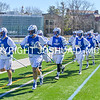 3/5/17 11:30:53 AM Hamilton College Men's Lacrosse v. Colby College at Steuben Field, Hamilton College, Clinton, NY<br /> <br /> Photo by Josh McKee